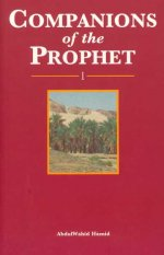Companions of the Prophet v1