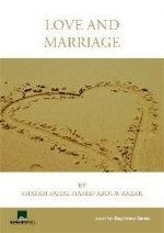 Love and Marriage Book