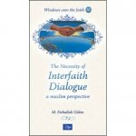 The Necessity of Interfaith Dialogue