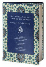 On Celebrating the Birth of the Prophet