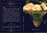 The African Caliphate: Life & Works of Shaykh Usman Dan Fodio