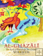 Al-Ghazali The Book of Knowledge for Children Workbook
