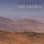 Journey to the Sacred