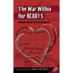 The War Within Our Hearts: Struggles of the Muslim Youth