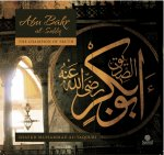 The Champion of Truth - Abu Bakr al-Siddiq CD