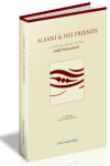 Albani and His Friends 2nd Revised Edition