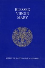 Blessed Virgin Mary (Ashki Book)