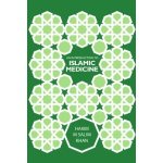 An Introduction to Islamic Medicine
