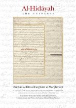 Al-Hidayah: A Classical Manual of Hanafi Law - Volume 1