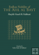 Endless Nobility of the Ahl Al-Bayt