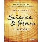 Science of Islam A History