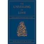 The Unveiling of Love