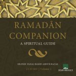 Ramadan Companion - Volume 1 - (CD)