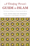 A Thinking Person's Guide to Islam (HB)