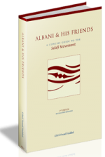 Albani and His Friends 2nd Revised Edition CLEARANCE