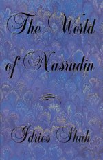 The World of Nasrudin (HB)