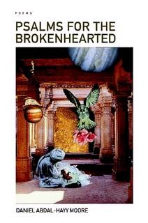 Psalms for the Broken Hearted