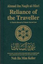 Reliance of the Traveller - Umdat al-Salik wa 'Uddat al-Nasik