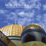 What is Sufism? CD