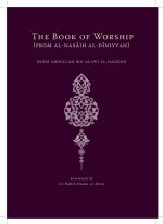The Book of Worship