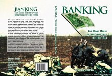 Banking: The Root Cause of The Injustices of Our Time