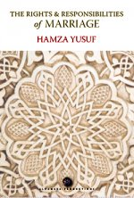 The Rights Responsibilities Of Marriage (14 CDs) - Hamza Yusuf