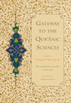Gateway to the Qur'anic Sciences
