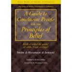 A Guide to Conclusive Proofs for the Principles of Belief
