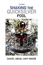 Shaking the Quicksilver Pool