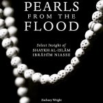 Pearls from the Flood: Select Insight of Shaykh al-Islam Ibrahim