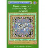 Encyclopedia of Islamic Doctrine 6