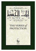 Verses of Protection