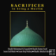Sacrifices in Being a Muslim 4 CD Set