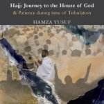 Hajj: Journey to the House of God CD
