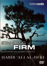 Standing Firm: Maintaining Our Islamic Identity DVD
