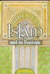 Islam And Its Festivals