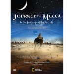 Journey to Mecca DVD