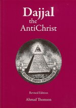 Dajjal: The Anti Christ (Hardback)