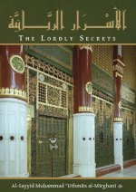 Al Asraar al-Rabbaniyya- The Lordly Secrets
