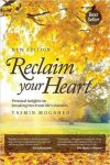 Reclaim Your Heart (Second Edition)