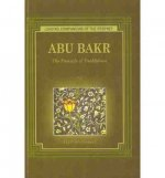 Abu Bakr: The Pinnacle Of Truthfulness