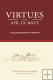 Virtues of the Ahl ul Bayt