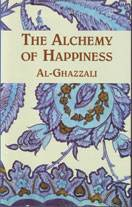 Al Ghazali - The Alchemy of Happiness