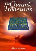 The Quranic Treasures