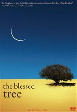 The Blessed Tree - Click Image to Close